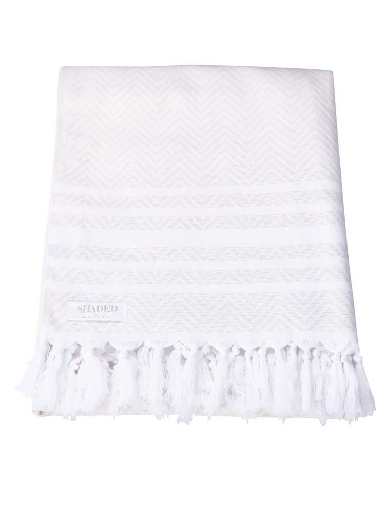 Turkish-Towel-Latigo