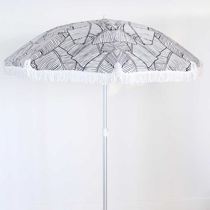 Umbrella-Leo-Carillo