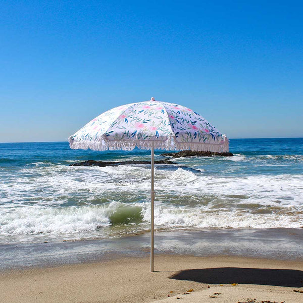 Umbrella-Little-Dume