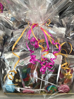 Hamper - Custom