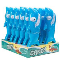 Shark Toy with Lollies 5g