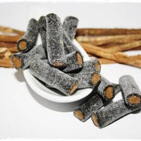 Licorice Witches Sticks