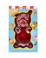 Gigantic Gummi Bear