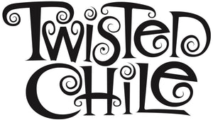 Twisted Chile