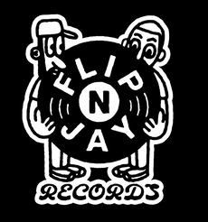 FlipNJayRecords
