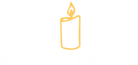 At Home Scents by Kim