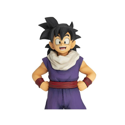 Banpresto PVC Figures Dragon Ball Z Ekiden Gohan (Return Trip)