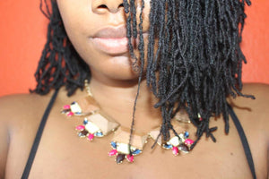 The Ultimate Baby Dreadlocks Maintenance Guide