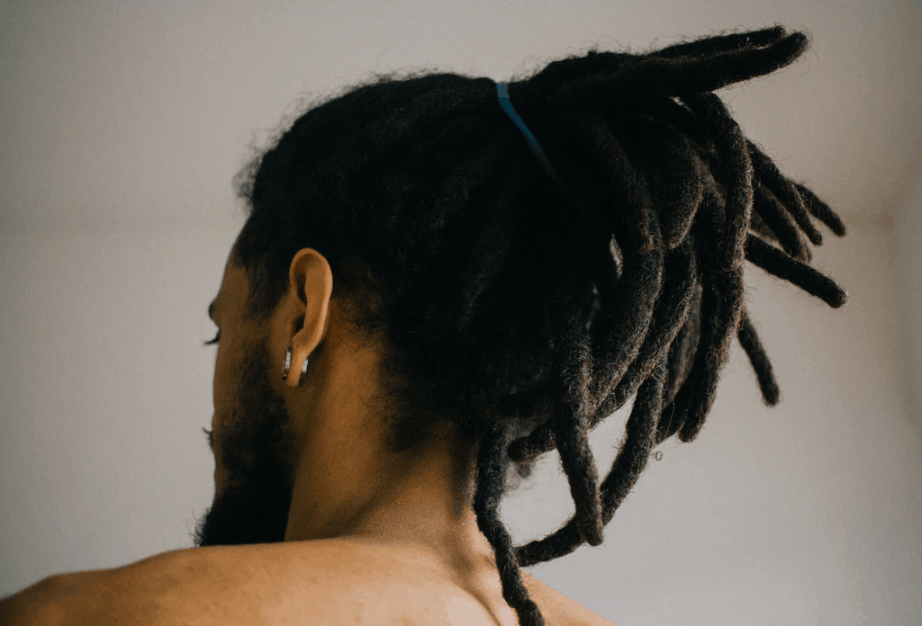 What Is The Spiritual Meaning Of Dreadlocks?