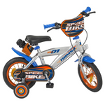 Bicicletta Speed Racing