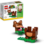 Lego Super Mario 71385 - Mario tanuki - Power Up Pack