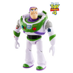 Toy Story personaggio parlante assortimento
