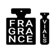 Fragrance Vials
