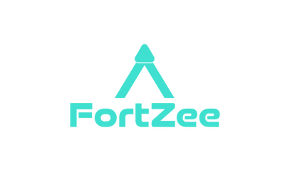 FortZee
