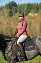 Load image into Gallery viewer, Kerrits 3-Season Tailored Knee Patch Breeches