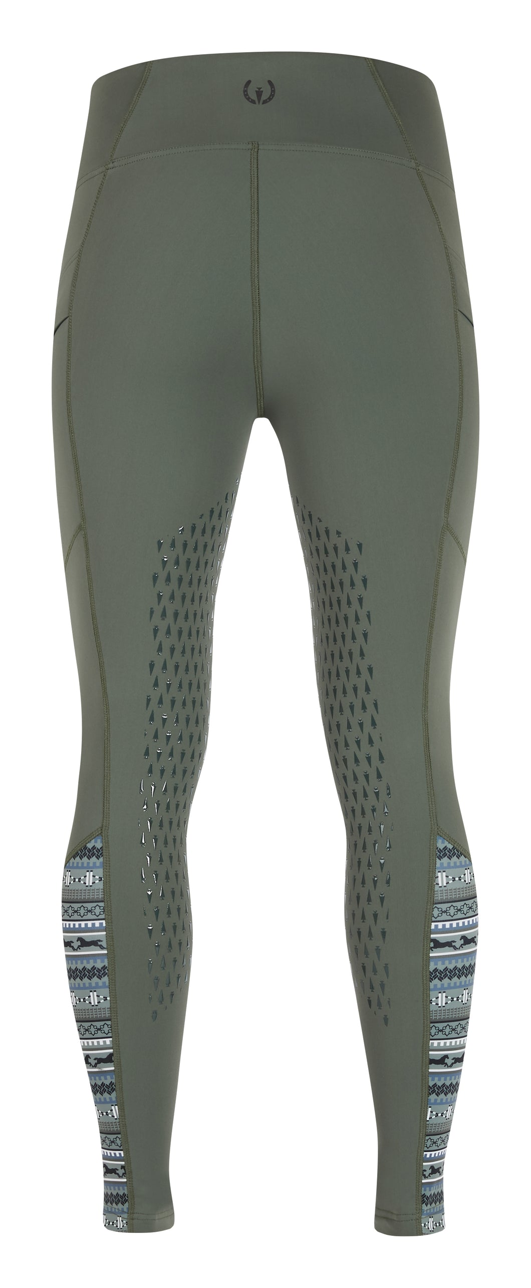 Kerrits Thermo Tech Tight