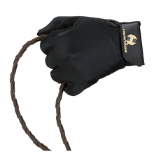 Load image into Gallery viewer, Heritage Performance Glove-Youth