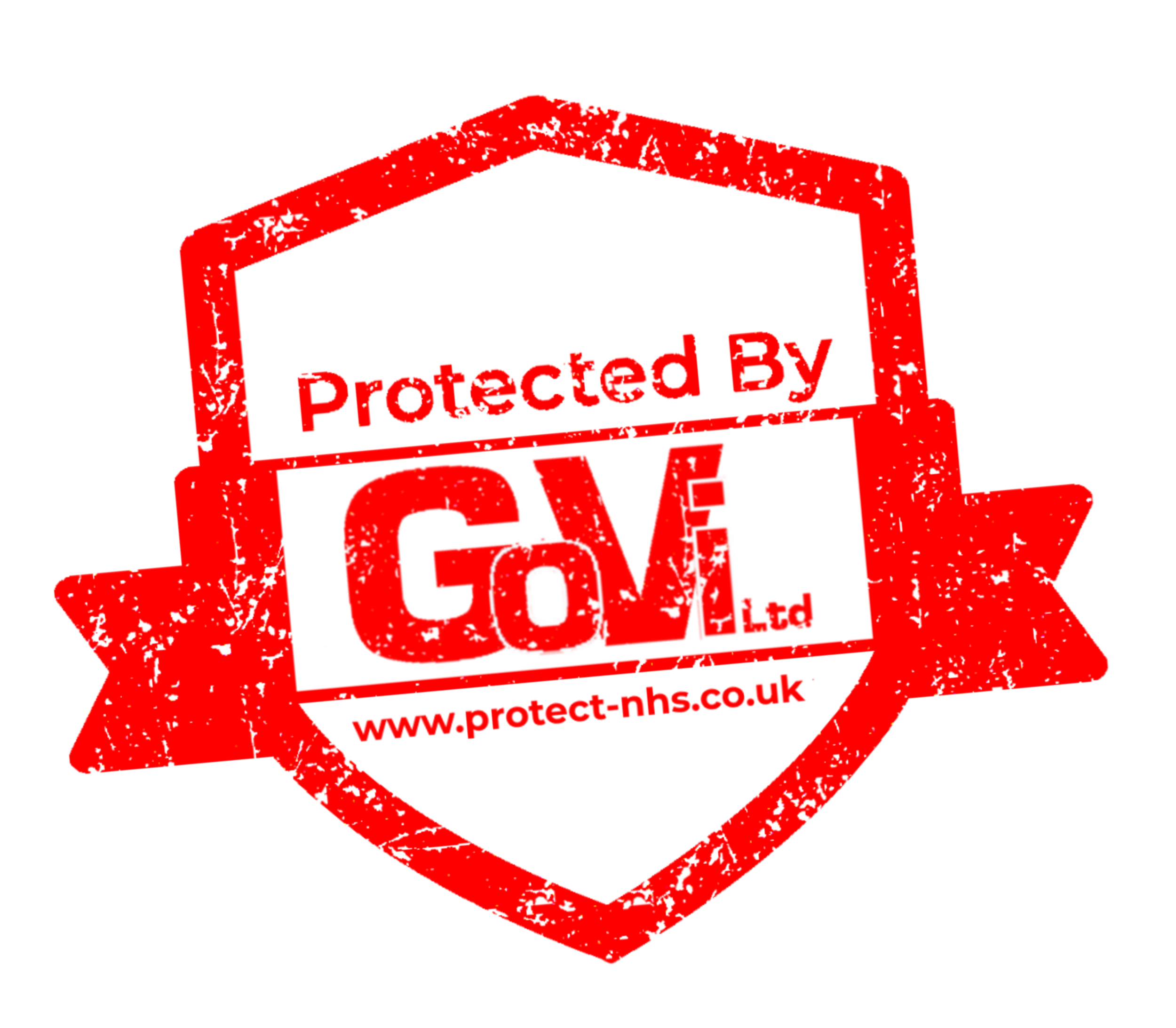 Protected By Govi