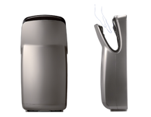 Load image into Gallery viewer, Go-Vi Executive Hand Dryer | Rental
