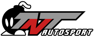 Here at TNT AUTOSPORT LLC we offer  competitive pricing and also