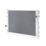 Mishimoto 2013+ Ford Focus ST Performance Aluminum Radiator