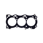 Cometic Nissan VQ35/37 Gen3 97mm Bore .030 inch MLS Head Gasket - Right