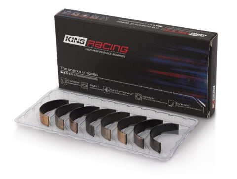 King Honda K20 (Size STD) Performance Rod Bearing Set