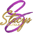 Stacy's Boutique