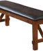 Lamp Brushed Silver Floor Lamp image