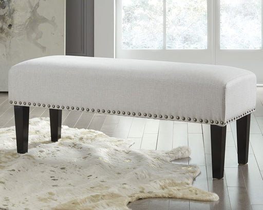 Beauland Signature Design by Ashley Bench image