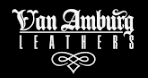 Van Amburg Leathers