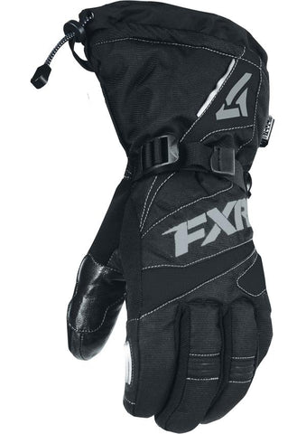 Men's Fuel Glove