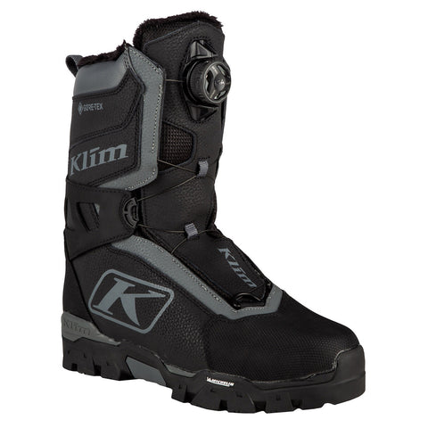 Women's Aurora GTX BOA Boot