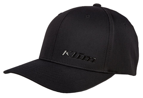 Stealth Hat Flexfit