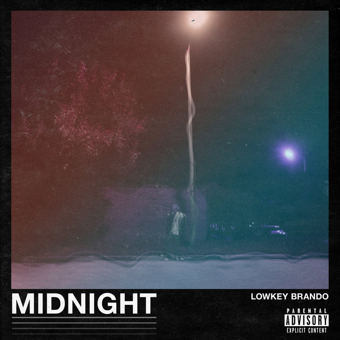 Midnight (Remastered) - Digital Download