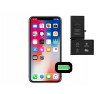 Load image into Gallery viewer, iPhone XR Battery Replacement