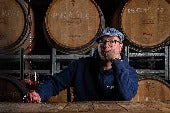 Winemaker Of The Year 2020 Stu Bourne Collection
