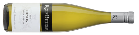 Rolf Binder 2020 Eden Valley Riesling