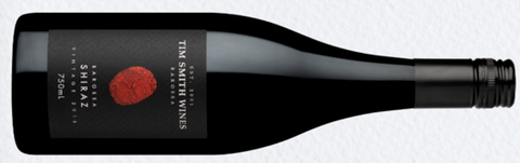Tim Smith Wines 2017 Barossa Shiraz