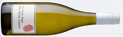Tim Smith Wines 2020 Eden Valley Riesling