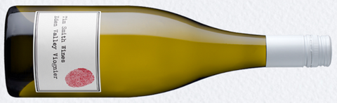 Tim Smith Wines 2019 Eden Valley Viognier