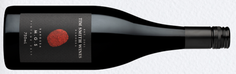 Tim Smith Wines 2019 MGS Mataro Grenache Shiraz