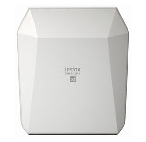 instax Share SP-3 Square Printer