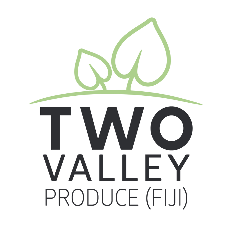 two-valley-produce-logo