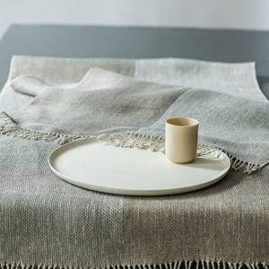 Table runner Double Dal 50x170cm