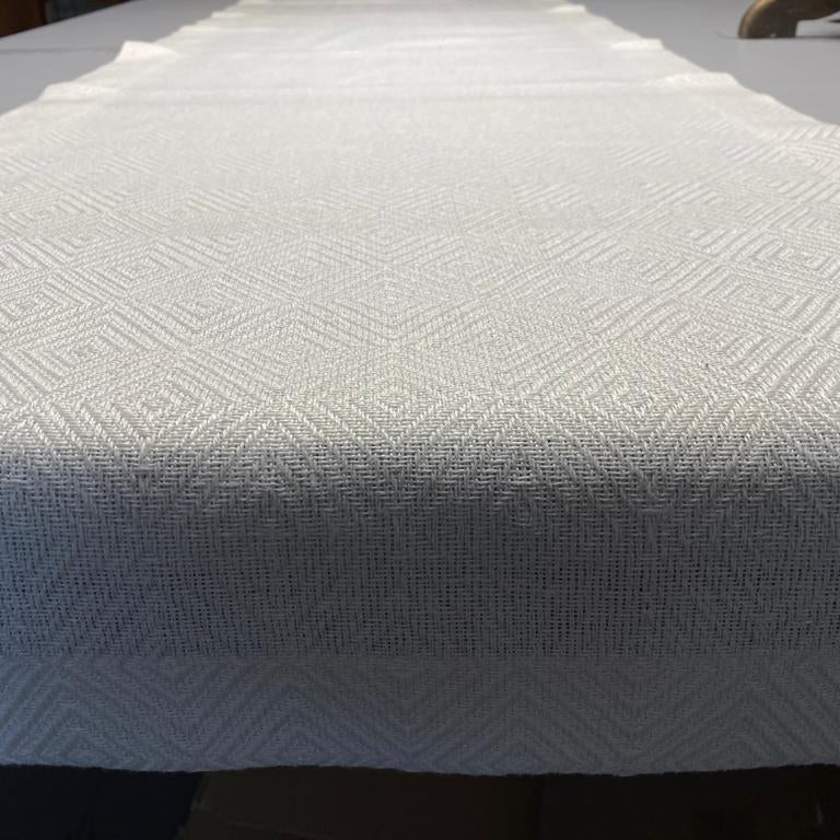 Table runner Skuja 50x170cm