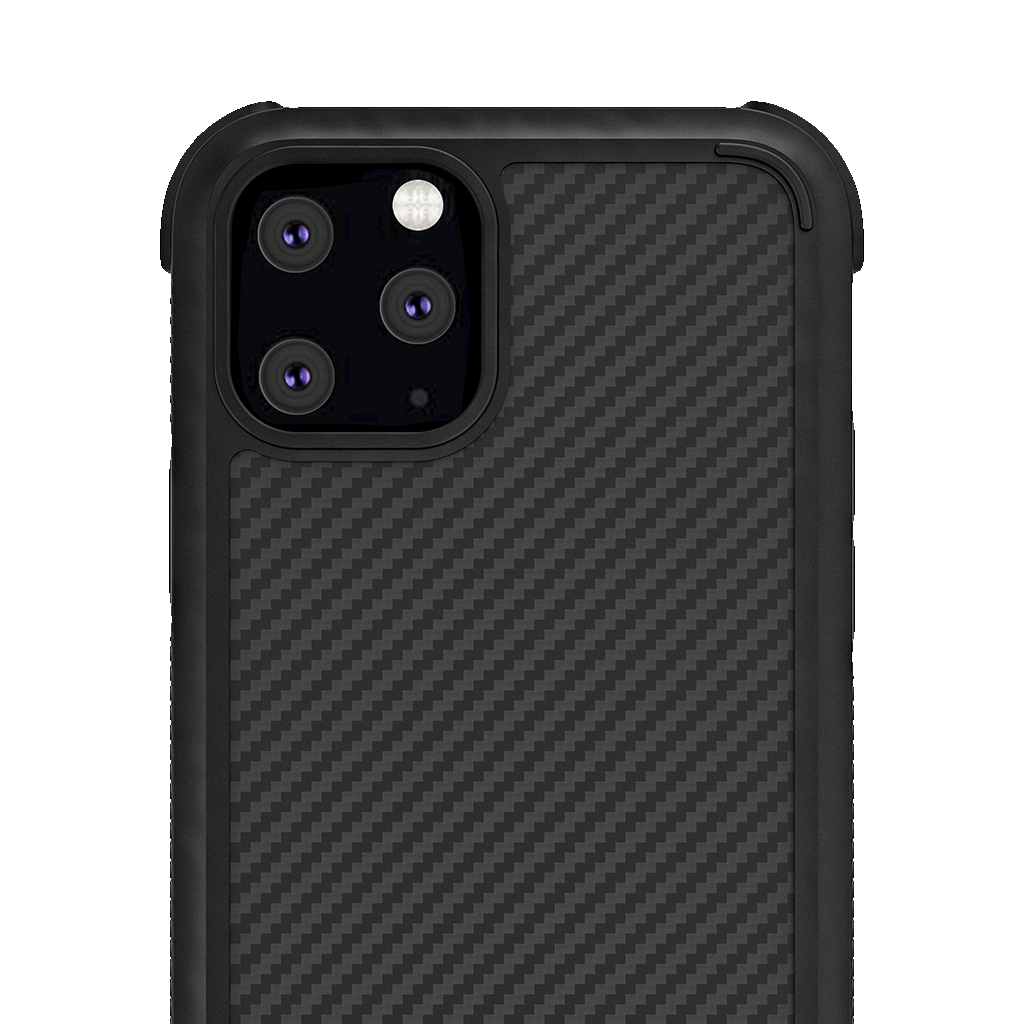 MagEZ Case Pro for iPhone 11/11 Pro/11 Pro Max