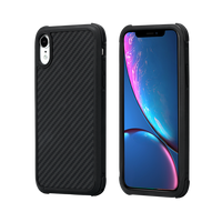 iPhone XR (6.1'')