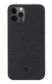 MagEZ Case for iPhone 12 mini/12/12 Pro/12 Pro Max