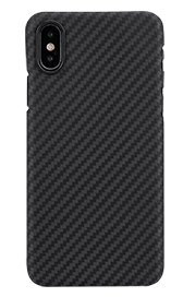 MagEZ Case for iPhone Xs/Xs Max/XR